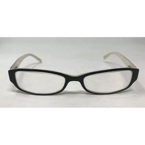 VOGUE Eyeglasses VO2436 1345 49-16-135 Rectangular